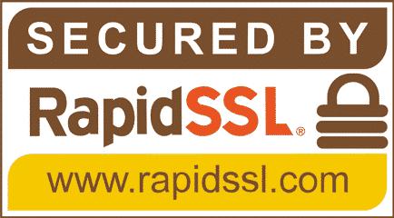 rapidssl4