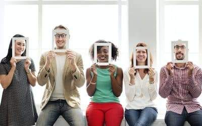 How to Understand and Manage Emotion in Teams: Part 2