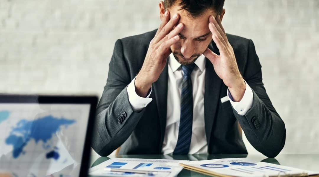 How Managers And Teams Can Enhance Workplace Dynamics During Stressful Situations