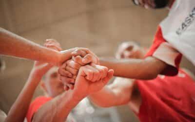 Establishing A Common Team Vision To Create Fulfilling & Collaborative Team Dynamics