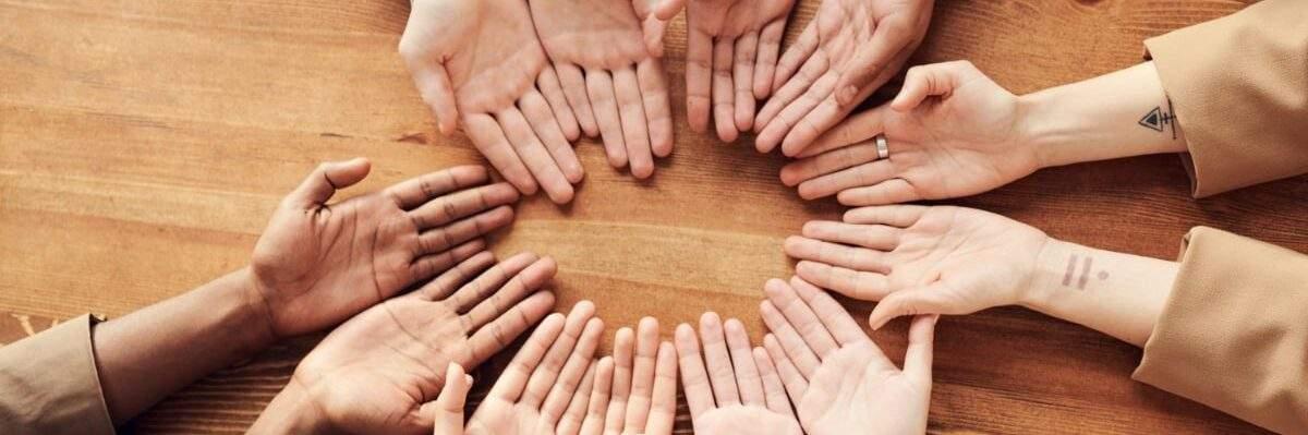 mental-health-hands-many