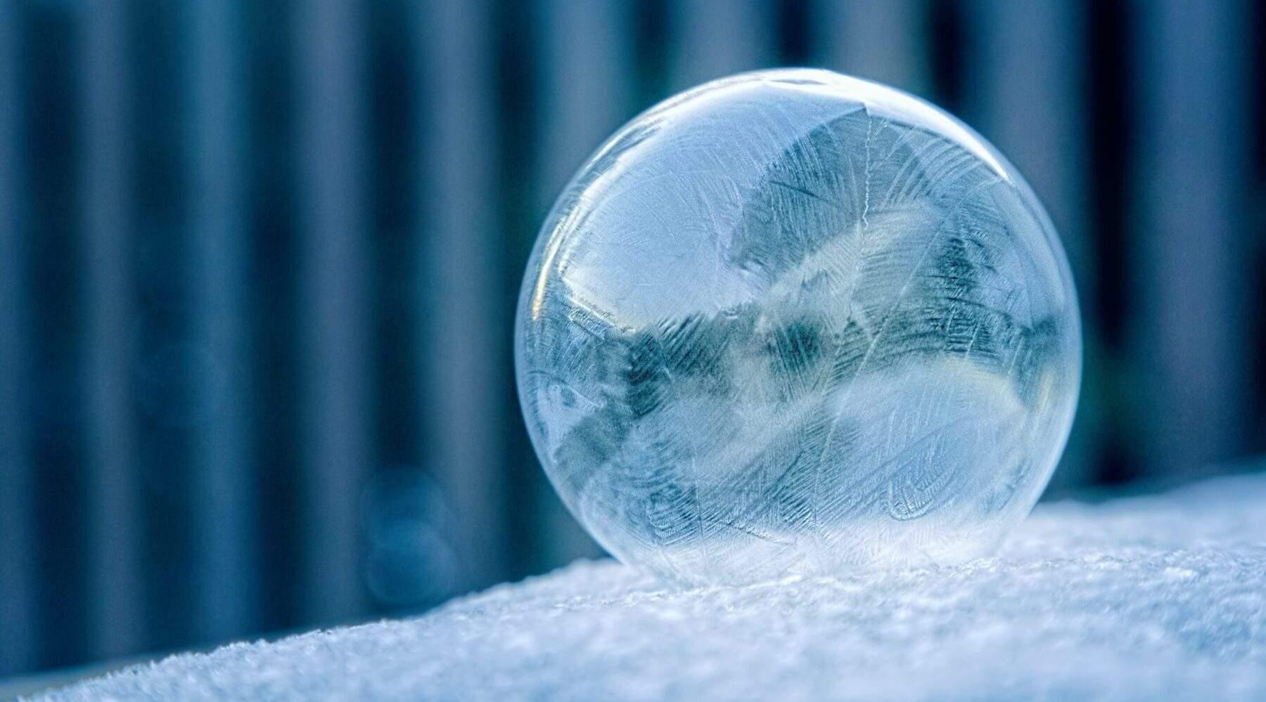 glassball scaled e1622146846719
